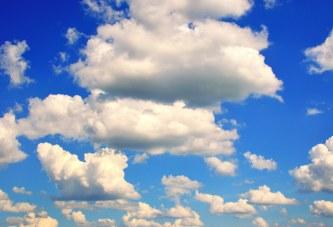 Cum va fi vremea între 24 februarie și 23 martie