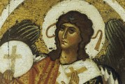 Calendar creștin ortodox: Soborul Sf. Arhanghel Gavriil