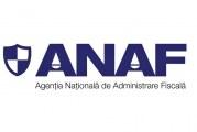 Aplicație ANAF pentru identificare la Fisc prin apel video