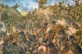 Știați că în 1877 Armata Română a avut Cartierul General în Dolj?