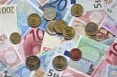 Măsuri de sprijin și bani pentru chiriași (Spania) și angajați (Bulgaria)