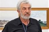 Ștefan Sileanu s-a stins din viață. Avea 80 de ani