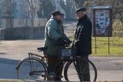Primăria Târgu Jiu cere tinerilor să stea în case în intervalul dedicat bătrânilor