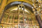 USR Târgu Jiu: Suspendați banii pentru biserici!