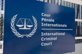"""China, dată în judecată pentru """"genocidul coronavirus"""""""