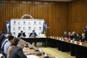 Consiliul Județean Mehedinți face credit de 11 milioane de euro