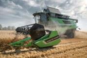 Măsuri UE pentru sprijinirea sectorului agroalimentar