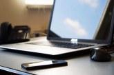Comunicare electronică certificată între stat, cetățeni și firme