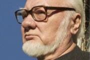 Disidentul anticomunist Paul Goma, răpus de coronavirus, în Franța