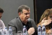 Primăria Râmnicu Vâlcea vrea să amâne chiriile pentru locuințele ANL