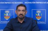 Primăria Slatina lansează licitația pentru autobuze ecologice