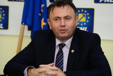 Nelu Tătaru este noul ministru al Sănătății