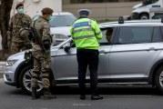 Ordonanțele militare: ghid complet al restricțiilor, amenzilor și pedepselor