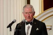 Prințul Charles, moștenitorul coroanei britanice, infectat!