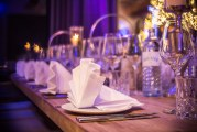 Patronii de restaurante din Gorj și Olt: să se sisteze contribuțiile cu angajații!