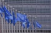 Coronavirusul și economia UE: previziuni negative, riscuri și speranțe