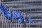 Concurs online de cunoștințe lingvistice organizat de UE