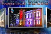 Candidatul PNL la Primăria Râmnicu Vâlcea: Toată lumea la muncă!