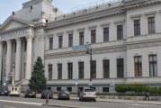 Cercetare academică în Craiova: Percepția riscului epidemiei de COVID-19