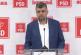 Marcel Ciolacu: Suntem la limita unui dezastru sanitar!