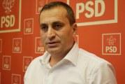 Conducerea PSD a validat candidaturile pentru CJ Olt și Primăria Slatina