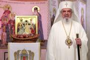 """Mesajul de Paști al Preafericitului Daniel: """"În acest an, casele credincioșilor  devin paraclise"""""""