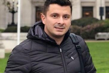 """Un antreprenor din Slatina către Guvern: """"Nota 4 la Turism!"""""""