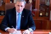 Ministrul Marcel Vela dă audiențe pe Facebook