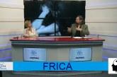 FRICA 06.05.2020