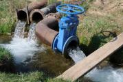 Proiect uriaș pentru infrastructura de apă din Dolj