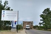 CJ Dolj: 50 de milioane de euro pentru drumul Craiova – Cetate