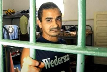Tribunalul Mehedinți a decis: Marius Csampar, liber din închisoare după ce a ucis 6 oameni!