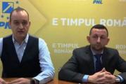 """Dan Vîlceanu dezminte înlocuirea candidatului la Primăria Târgu Jiu: """"O bârfă de doi lei!"""""""