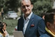 """Dan Vîlceanu atacă PSD în problema CEO: """"Am făcut în câteva luni ce nu ați făcut voi în ani"""""""