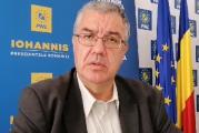 """Nicolae Giugea, PNL: Când voi fi primar, s-a terminat cu exclusivitatea pe stadionul """"Oblemenco""""!"""