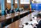 Guvernul dă sporuri pentru cei din DSP-uri și prefecturi, ca să îi motiveze