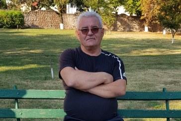 """Tatăl lui Răzvan Raț a făcut Regulament pentru carantinați. """"E un program riguros!"""""""
