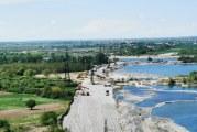 Cât s-a construit din Drumul Expres Craiova Pitești și cum arată azi