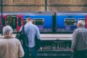 Trenuri repuse în circulație de CFR pentru Oltenia