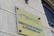 Primăria Râmnicu Vâlcea scapă de birocrație cu bani europeni