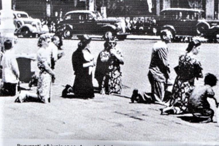 28 iunie 1883 - Eminescu a fost dus la spitalul de nebuni ...  |28 Iunie