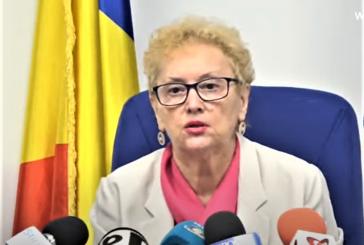 """Ludovic Orban vrea s-o demită pe Renate Weber: """"Nu e Avocatul Poporului, ci al PSD"""""""