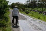 Dolj, în topul județelor cu cei mai săraci pensionari