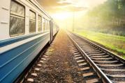 CFR reintroduce Trenurile Soarelui din 12 iunie