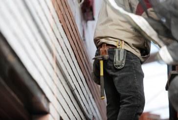 """Românii întorși în țară, chemați să lucreze la drumuri. Constructorii: """"O gargară!"""""""