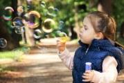 Statistică îngrijorătoare: Oltenia rămâne fără copii!