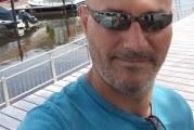 Bărbatul care a violat și incendiat o fată de 17 ani din Mehedinți a murit în spital