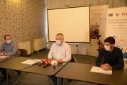 Consiliere juridică gratis, prin program european, la Drobeta Turnu Severin