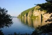 Azi sărbătorim Ziua Dunării