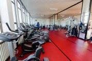 Din 15 iunie, liber la fitness! Ce spune ministrul, ce spun managerii?